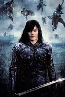 The Warrior's Way movie poster (2009) picture MOV_8479a8ef