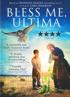 Bless Me, Ultima movie poster (2013) picture MOV_847ad73c