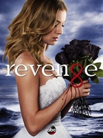 Revenge movie poster (2011) picture MOV_847d8ee4