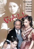 The Wall movie poster (1982) picture MOV_847f24b1