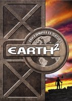 Earth 2 movie poster (1994) picture MOV_847f2fd3