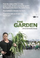 The Garden movie poster (2008) picture MOV_84808113