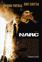 Narc movie poster (2002) picture MOV_848bb204