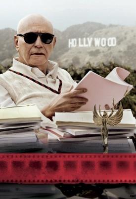Argo movie poster (2012) poster MOV_848ccd76