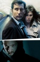 Derailed movie poster (2005) picture MOV_848f2ac0