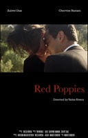 Red Poppies movie poster (2013) picture MOV_849008a2