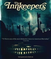 The Innkeepers movie poster (2011) picture MOV_8495b325