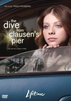 The Dive from Clausen's Pier movie poster (2005) picture MOV_849b915c