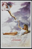 And God Created Woman movie poster (1988) picture MOV_849c088d