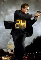 24: Redemption movie poster (2008) picture MOV_849c6b91