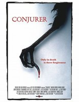 Conjurer movie poster (2007) picture MOV_849e14a3