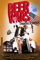 Beer Wars movie poster (2009) picture MOV_849eabc4