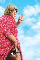 Big Momma's House 2 movie poster (2006) picture MOV_c896153d