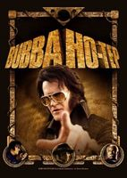 Bubba Ho-tep movie poster (2002) picture MOV_84a0cba0