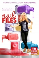 Nail Files movie poster (2011) picture MOV_84a19aff