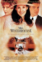 Mrs. Winterbourne movie poster (1996) picture MOV_84a210f7