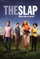 The Slap movie poster (2011) picture MOV_84a2bdc9