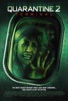 Quarantine 2: Terminal movie poster (2011) picture MOV_84af3f1b