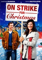 On Strike for Christmas movie poster (2010) picture MOV_84bdc2f5