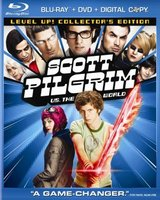Scott Pilgrim vs. the World movie poster (2010) picture MOV_84bea23e