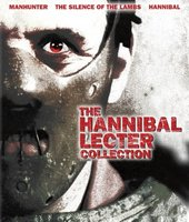 Hannibal movie poster (2001) picture MOV_84c2f298