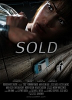 Sold movie poster (2011) picture MOV_84c4a08d