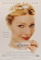 Emma movie poster (1996) picture MOV_84cd4f41