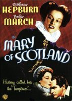 Mary of Scotland movie poster (1936) picture MOV_84d55fd9