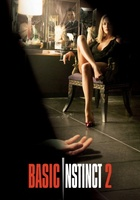 Basic Instinct 2 movie poster (2006) picture MOV_84dfc027