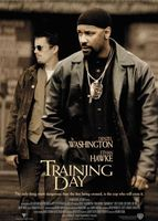 Training Day movie poster (2001) picture MOV_1bd49a3b