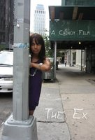 The Ex movie poster (2009) picture MOV_84eaa95a