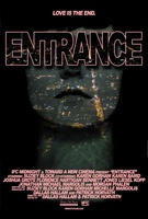 Entrance movie poster (2012) picture MOV_84f63c01