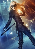 Arrow movie poster (2012) picture MOV_84f98988