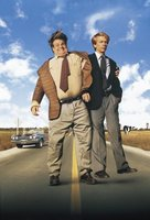 Tommy Boy movie poster (1995) picture MOV_85045e88