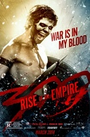 300: Rise of an Empire movie poster (2013) picture MOV_8510dcf1