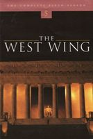 The West Wing movie poster (1999) picture MOV_851119bf