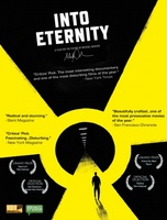 Into Eternity movie poster (2010) picture MOV_85134ad6