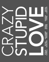 Crazy, Stupid, Love. movie poster (2011) picture MOV_85153ead