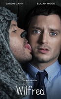 Wilfred movie poster (2010) picture MOV_7dbf732b