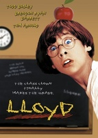 Lloyd movie poster (2001) picture MOV_85186b4a