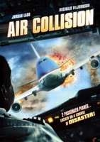 Air Collision movie poster (2012) picture MOV_851cf172