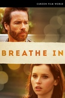 Breathe In movie poster (2013) picture MOV_851d0a0a