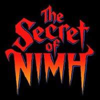 The Secret of NIMH movie poster (1982) picture MOV_85216e7a