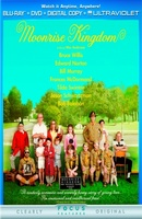 Moonrise Kingdom movie poster (2012) picture MOV_85239c22