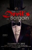 The Devil's Bargain movie poster (2012) picture MOV_85266c47