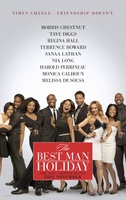 The Best Man Holiday movie poster (2013) picture MOV_8526f8f1