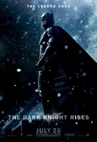 The Dark Knight Rises movie poster (2012) picture MOV_852aba1a
