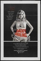 Daddy, Darling movie poster (1970) picture MOV_b452daba