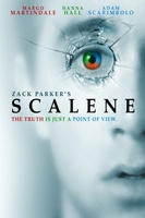 Scalene movie poster (2011) picture MOV_8530425a