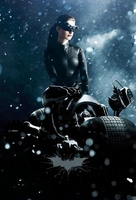 The Dark Knight Rises movie poster (2012) picture MOV_85318577